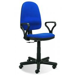 krzesło BRAVO TOP