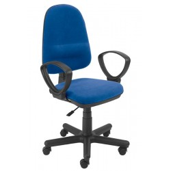krzesło PERFECT Profil