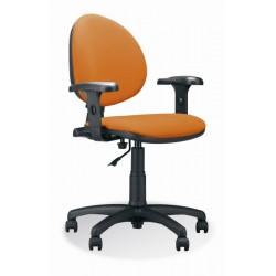 krzesło SMART R