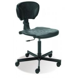 krzesło RODEO GTS