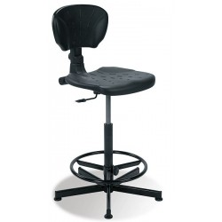 krzesło RODEO GTS Ring Base