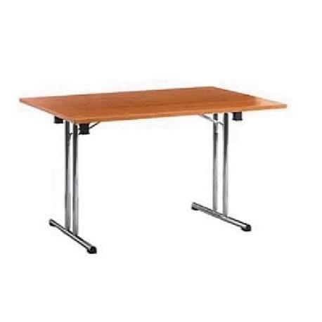 stół MERLIN
