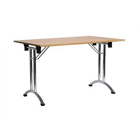 stół MIRAGE