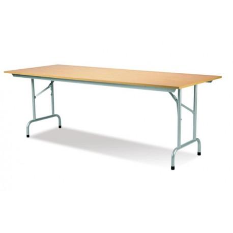 stół RICO 2