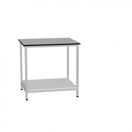 stół pod aparaturę PA909075-P