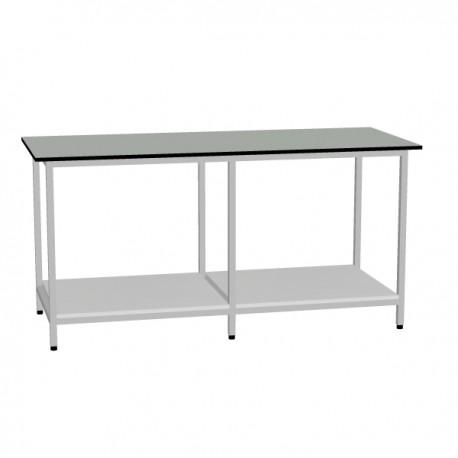 stół pod aparaturę PA901875-PP
