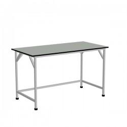 stół pod aparaturę PA901575-W