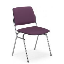 krzesło V-SIT