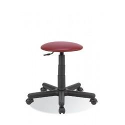 stołek GOLIAT