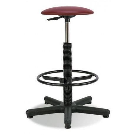 stołek GOLIAT Ring Base
