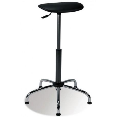 stołek KORIAN