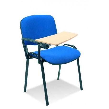 krzesło ISO TE