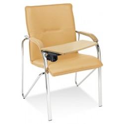krzesło SAMBA TE