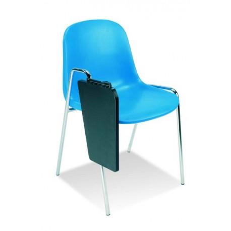 krzesło BETA T