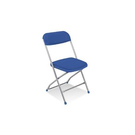krzesło POLYFOLD Plus