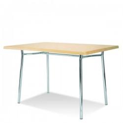 Podstawa stołu TIRAMISU Duo