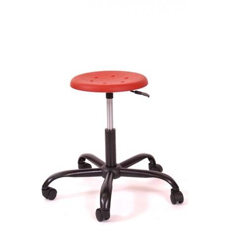 stołek PULSAR Color