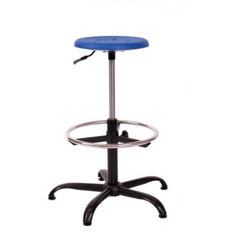 stołek PULSAR Color RB