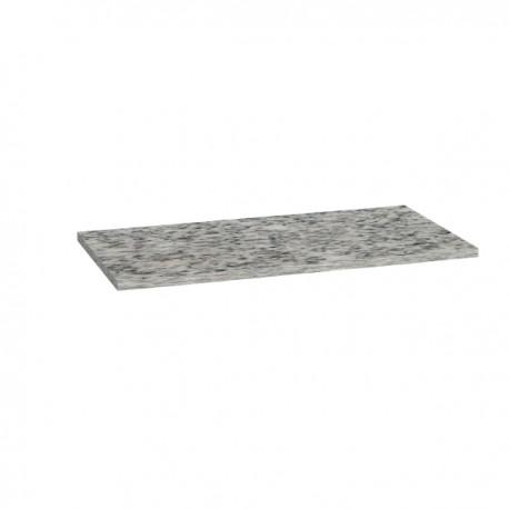 blat laboratoryjny z polerowanego granitu120x60