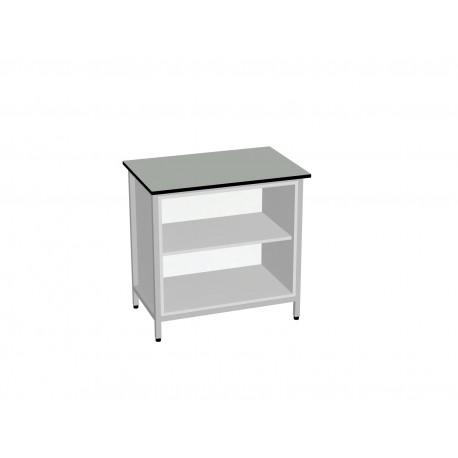stół laboratoryjny PS909060-A