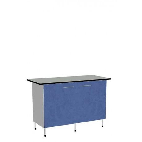 stół laboratoryjny BS901460-BB