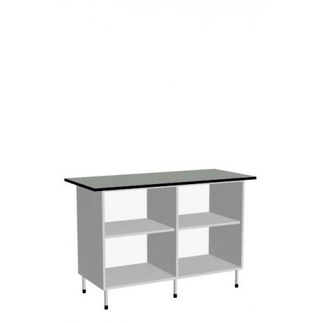 stół laboratoryjny BS901460-AA