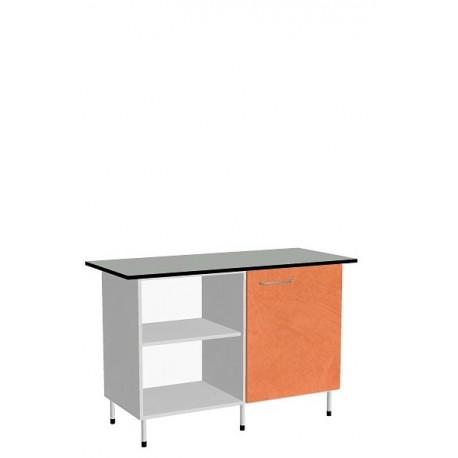 stół laboratoryjny BS901460-AB