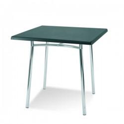 Podstawa stołu TIRAMISU