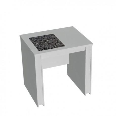 stół wagowy WG 909070-1