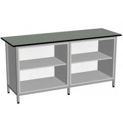 stół laboratoryjny PS901860-AA