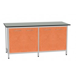 stół pod aparaturę PA901875-BB