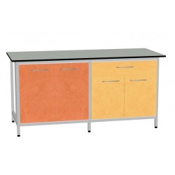 stół pod aparaturę PA901875-BD