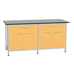 stół pod aparaturę PA901875-DD