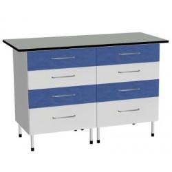 stół laboratoryjny BS901460-CC
