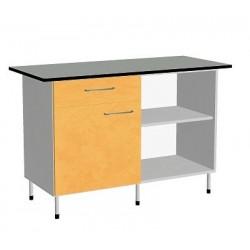 stół laboratoryjny BS901460-DA