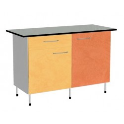stół laboratoryjny BS901460-DB