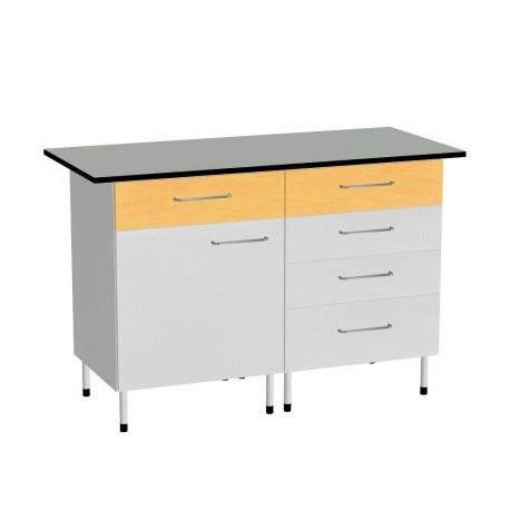 stół laboratoryjny BS901460-DC