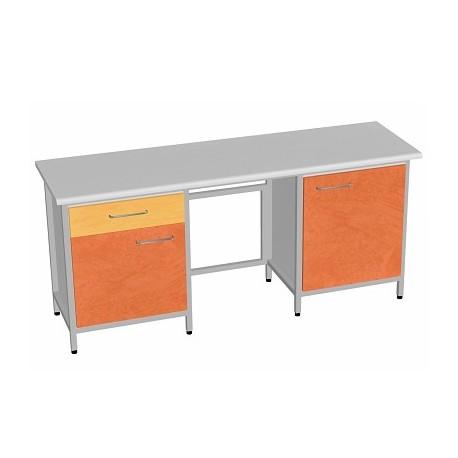 stół laboratoryjny PS901860-DXB