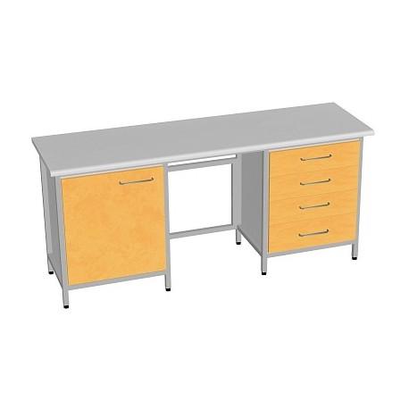 stół laboratoryjny PS901860-BXC