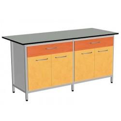 stół laboratoryjny PS901860-DD