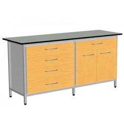 stół laboratoryjny PS901860-CD