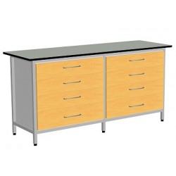 stół laboratoryjny PS901860-CC