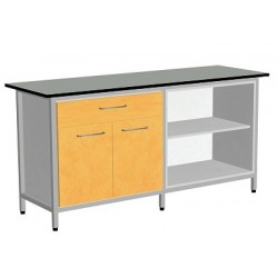 stół laboratoryjny PS901860-DA