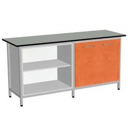stół laboratoryjny PS901860-BA