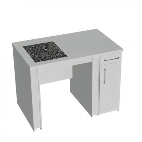 stół wagowy WG 901270-1