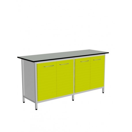 stół laboratoryjny PS901860-BB