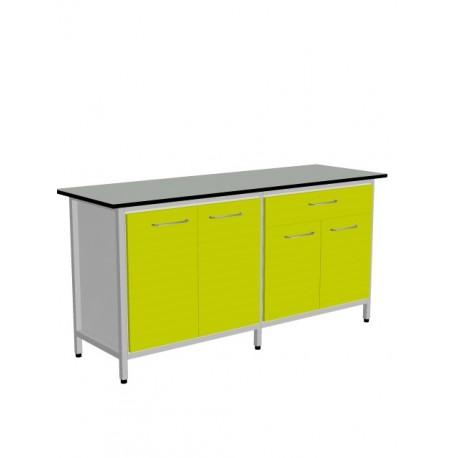 stół laboratoryjny PS901860-BD