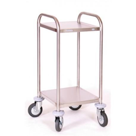 wózek laboratoryjny 924040