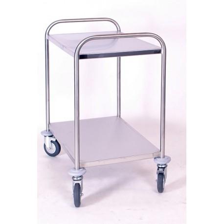 wózek laboratoryjny 928040