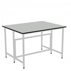 stół wagowy WG 901270-2